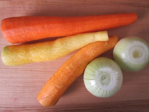 soup-carrots-and-onions